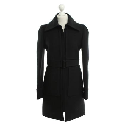 Victoria Beckham Cappotto in nero