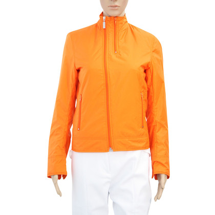 DKNY Giacca a Orange