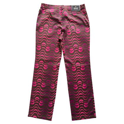 Versace pantalon