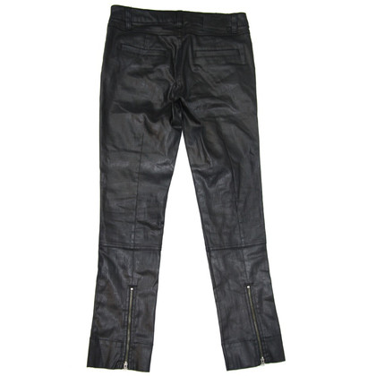 Day Birger & Mikkelsen Pants