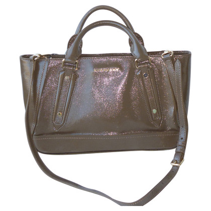 Burberry Borsa marrone