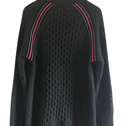T by Alexander Wang T di Alexander Wang maglia maglione