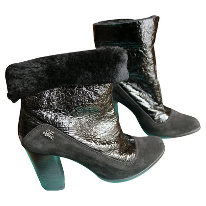 Ferre Boots