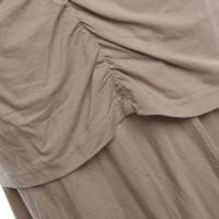Marc Cain skirt in Beige