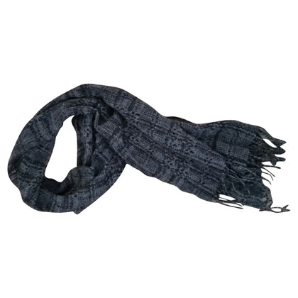 Max & Co Wool scarf