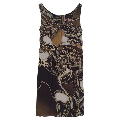 Barbara Schwarzer Sheath dress