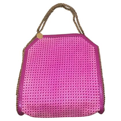 "Stella McCartney ""Falabella Tote Bag"""