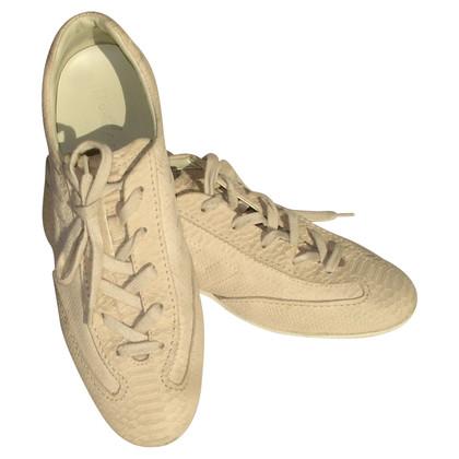 Hogan Sneakers rosa