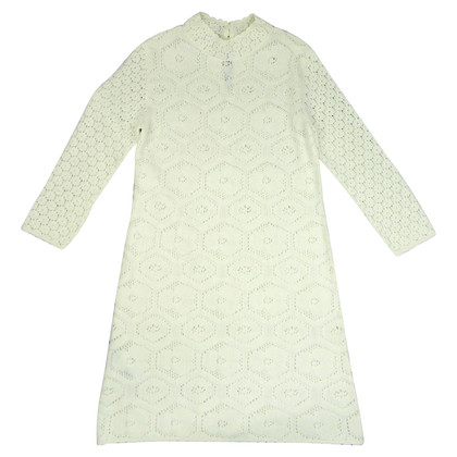 Miu Miu Knit dress