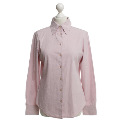 Strenesse Blouse in Nude