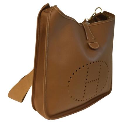 """Hermès """"Evelyne III Bag"""""""