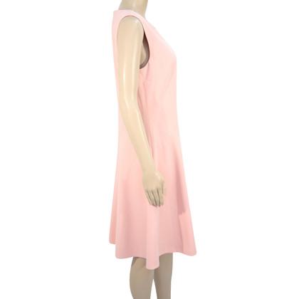 Moschino Vestito di rosa