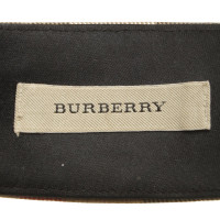 Burberry Haarreifen mit Applikationen