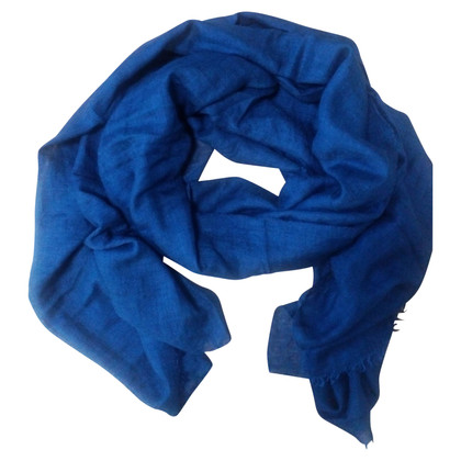 Lanvin Cashmere scarve