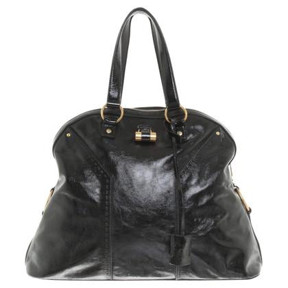 "Yves Saint Laurent ""Muse Bag Large"""