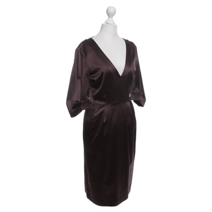 Dorothee Schumacher Dress in brown
