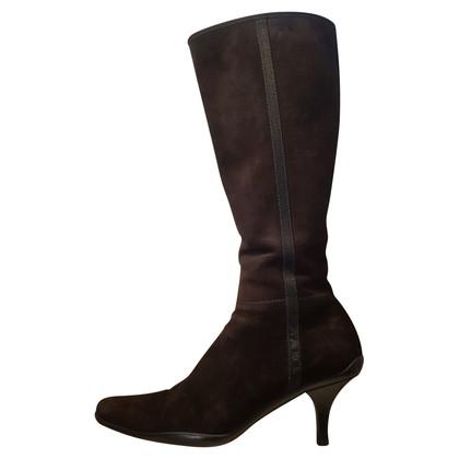 Prada Prada Boots