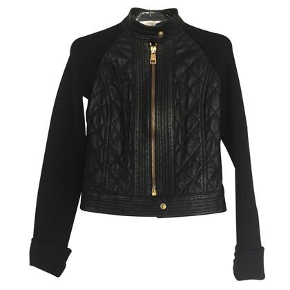 Versus Jacket