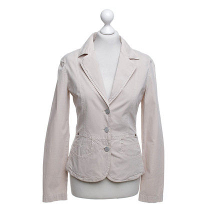 Closed Blazer in Beige