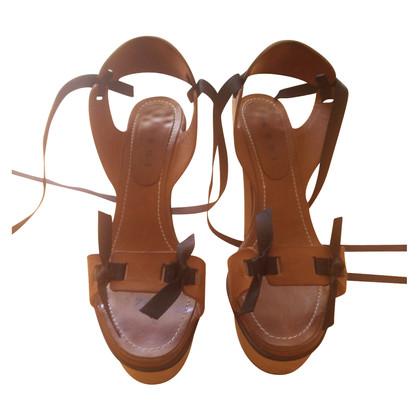 Marni Sandaletten