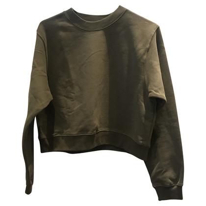 Pinko sweat-shirt