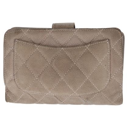 Chanel portemonnee
