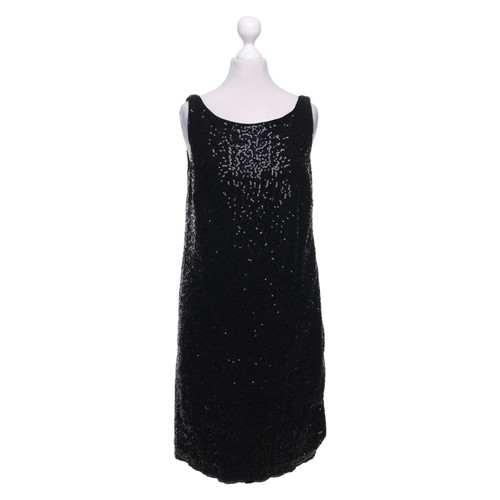 c3491bd1a23 Tommy Hilfiger Dress with sequins - Second Hand Tommy Hilfiger Dress ...