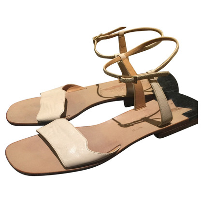 Max Mara Sandals with strap