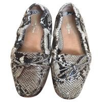 Car Shoe moccasins
