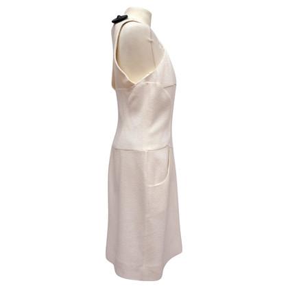 Chanel Schort jurk
