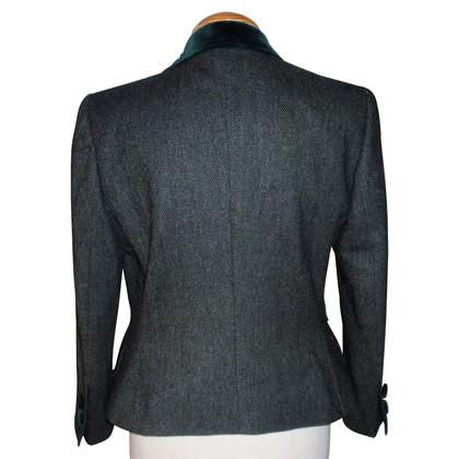 Dolce & Gabbana Tweed pak