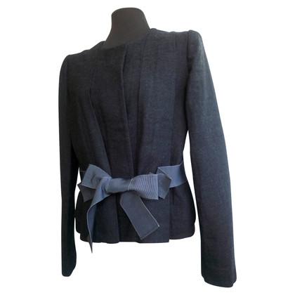 Marni giacca