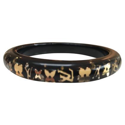 Louis Vuitton Inclusion armband