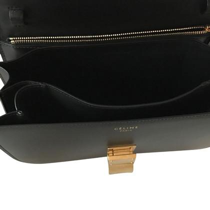 "Céline ""Classic Box Bag Medium"""