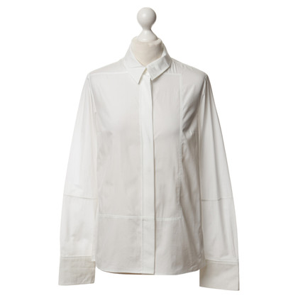 Victoria Beckham Blouse in white