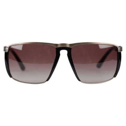John Galliano Sunglasses