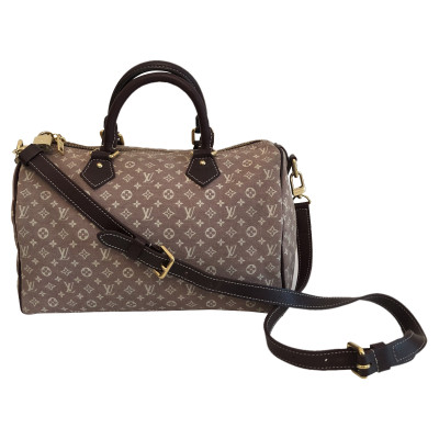 3f9721339a0 Louis Vuitton - Tweedehands Louis Vuitton - Louis Vuitton ...