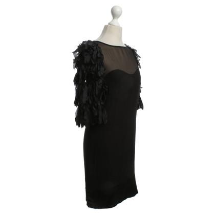 Reiss Dress made of silk