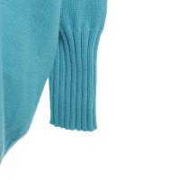 Iris von Arnim Pullover from cashmere
