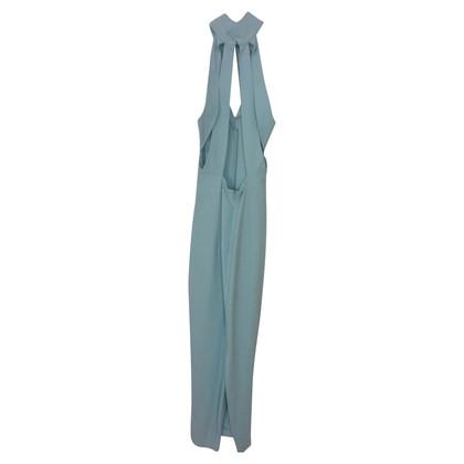 Andere Marke Gai Mattiolo - Kleid in Türkis