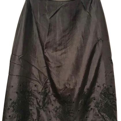 DKNY skirt