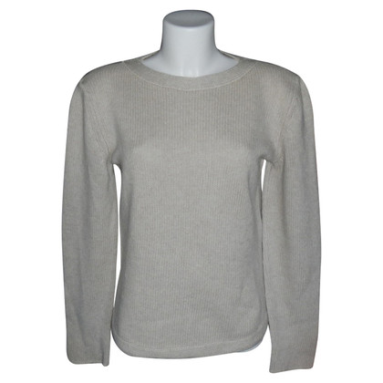 Max Mara Wool/cashmere pullover