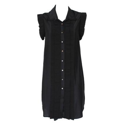 La Perla Long blouse