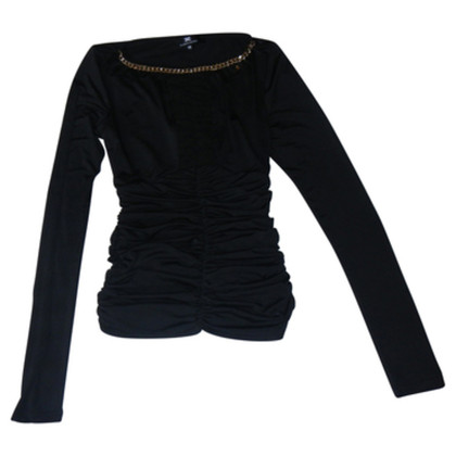 Elisabetta Franchi Power top