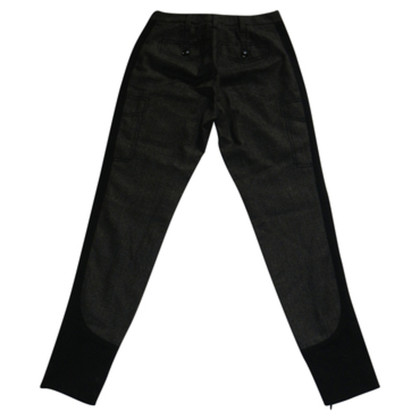 Marc Cain wool pants