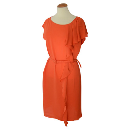 Prada Dress with belt