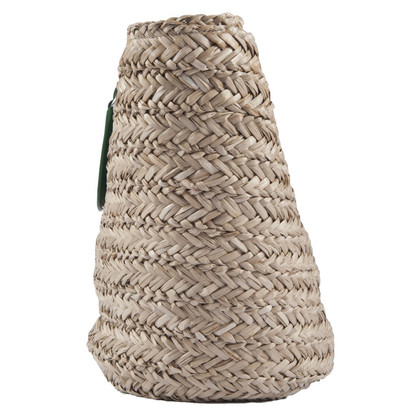 Dolce & Gabbana Basket bag