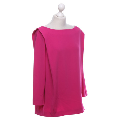 Laurèl Top in rosa
