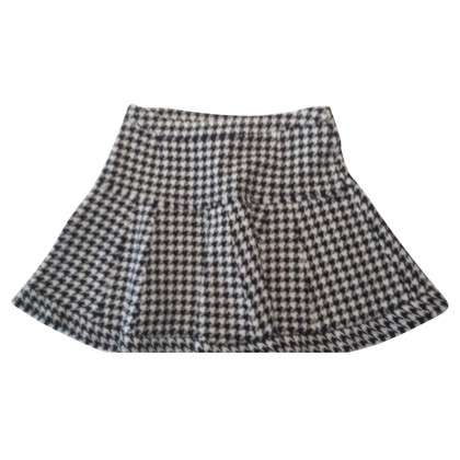 Max & Co Woolen skirt