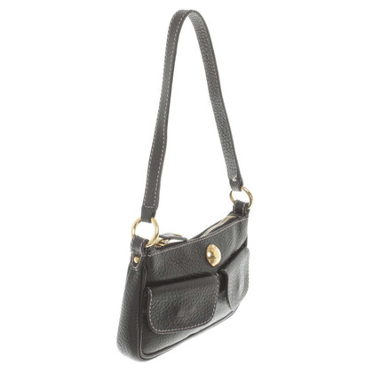 Dolce & Gabbana Bag in nero